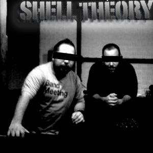 ShellTheory.org