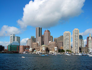 300px-Boston_Financial_District