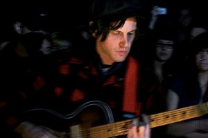 JeffMangum-2012-Greenwell