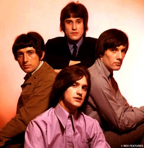 kinks-resize