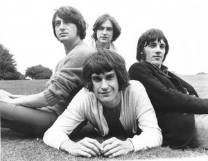 the_kinks_musical_to_open_in_london