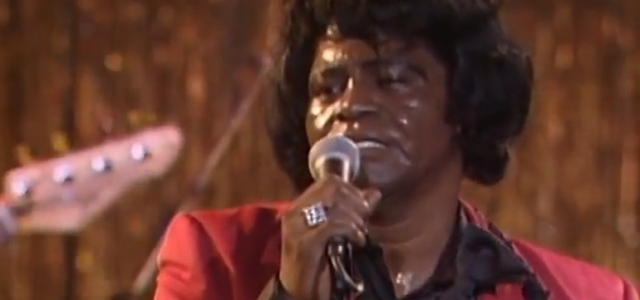 This week we take a look at James Brown as he performs live at Ritz in 1986, luckily for you the ETS Crew we're there! So enjoy this week's Bootleg […]