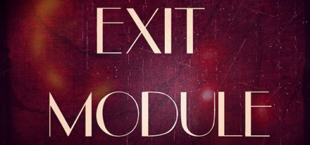Turrtle travels to interview Exit Module – 4 piece indie band inspired by New wave, Indie rock, electro, post punk, & 80's dance music. They discus making videos and listen […]